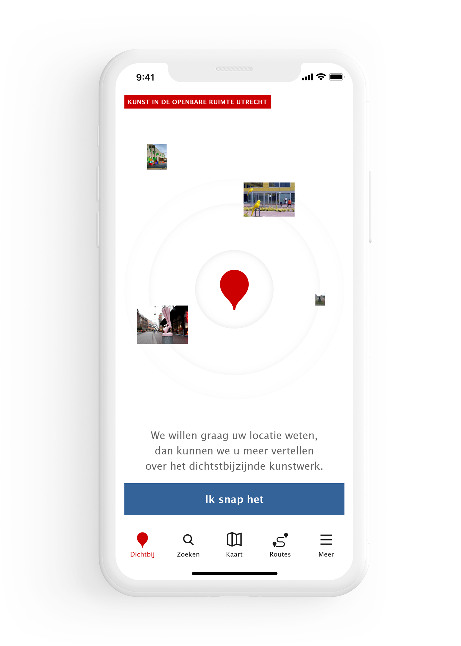 kunstopenbaar-app-location-notify